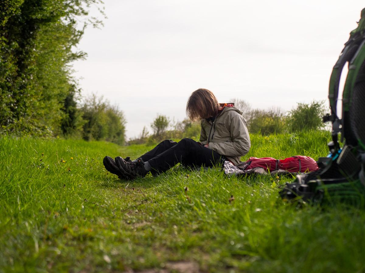 tough-soles-camping