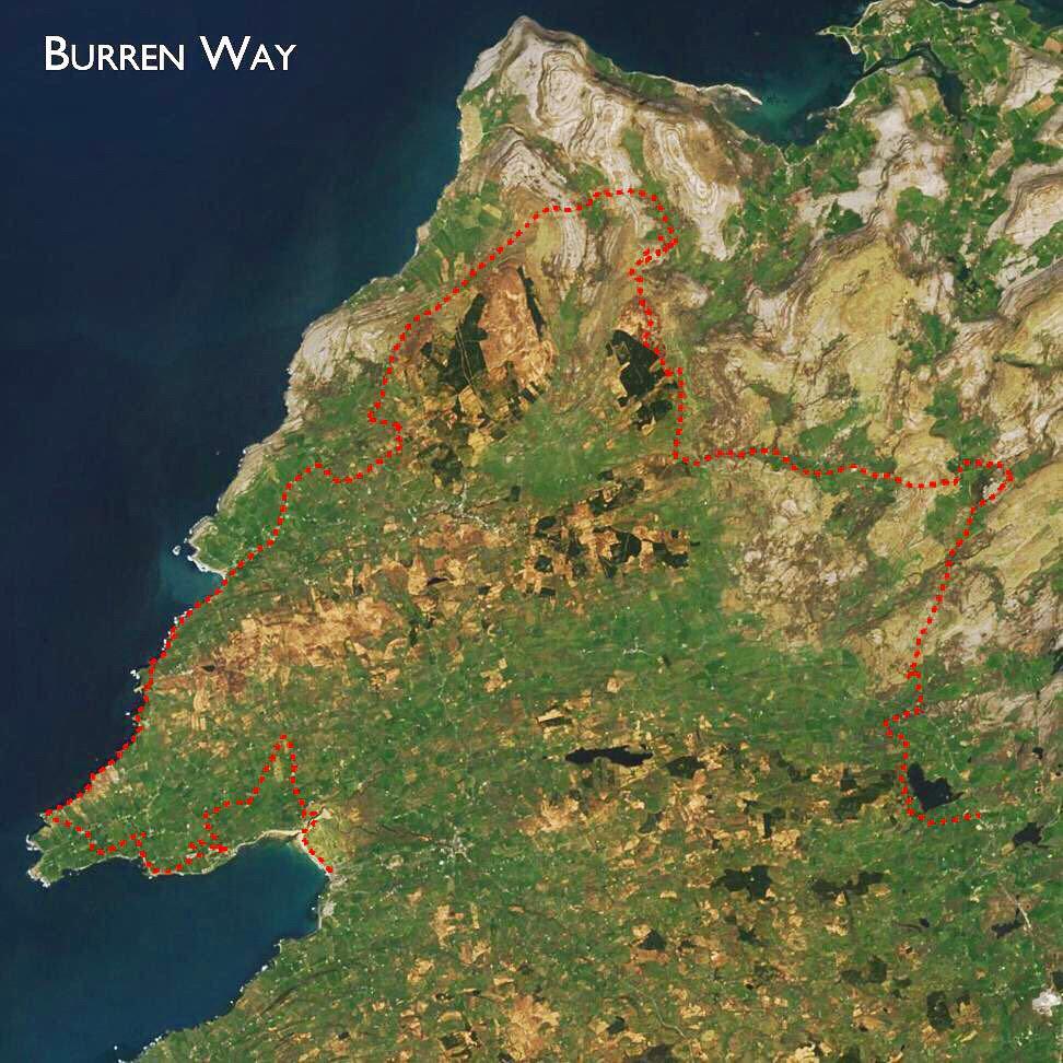BurrenWay-AerialView.jpg
