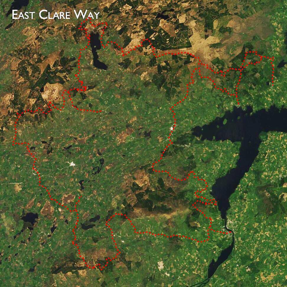 EastClareWay-AerialView.jpeg