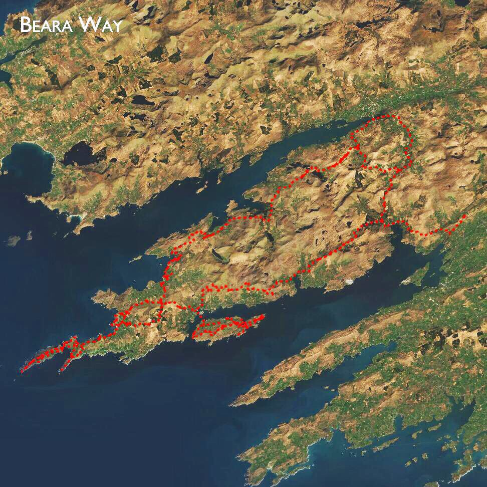 BearaWay-AerialView.jpeg