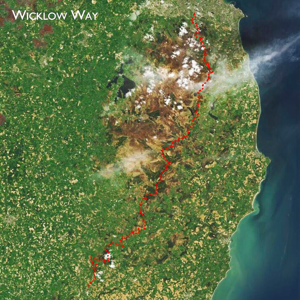 WicklowWay-AerialView.jpeg