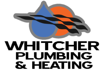 Whitcher Plumbing & Heating