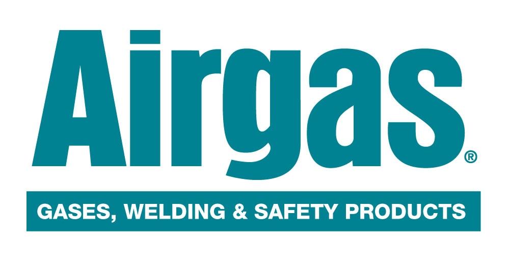 Airgas-Retail-1000px.jpg
