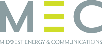 Midwest Energy & Communications