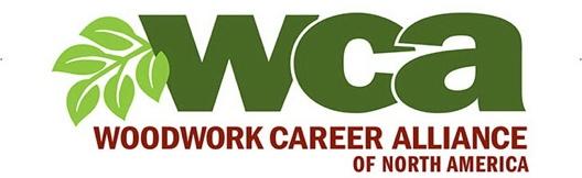 WCA-logo.jpg
