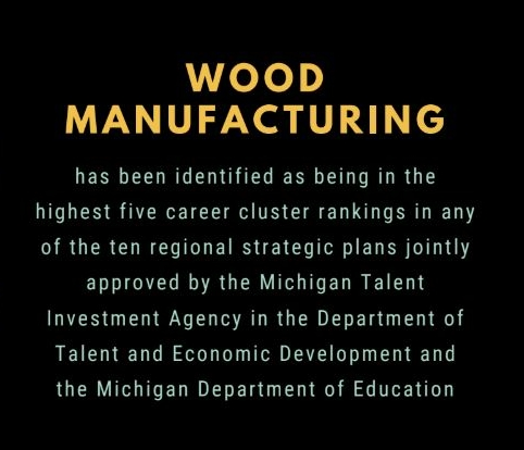 Michigan Talent Investment Agency in the Department of Talent and Economic Development and the Michigan Department of Education