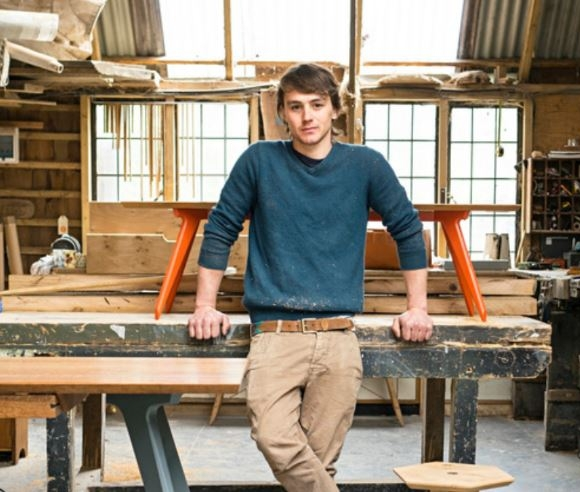 Wood Design 3.JPG