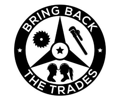 BRING+BACK+THE+TRADES.jpg