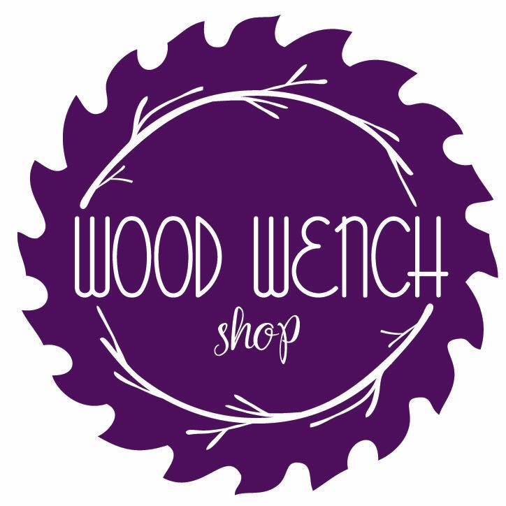 The Wood Wench - Woodworking Classes at the Sam Beauford Woodworking Institute.jpg