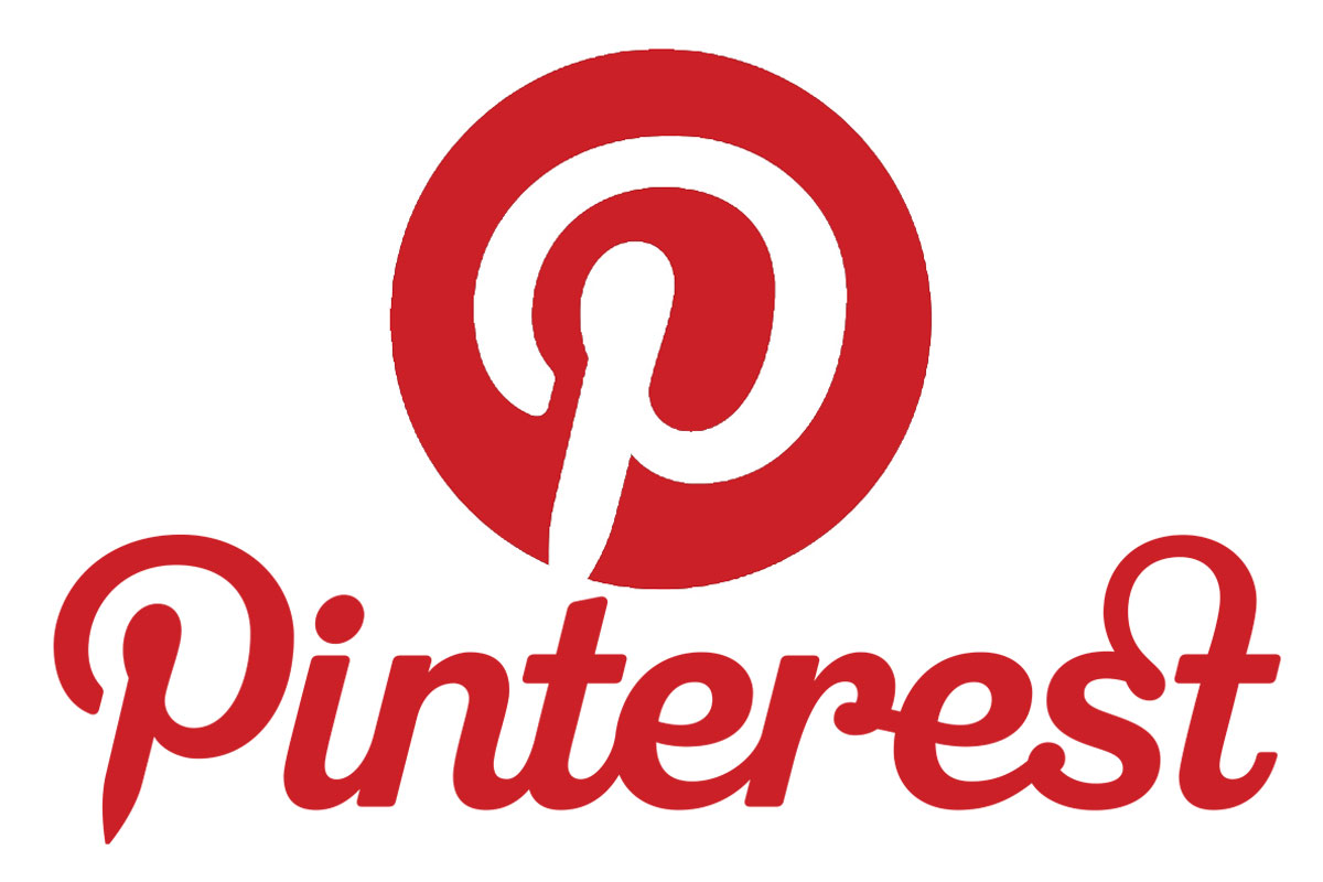 Fun Pinterest Project Classes