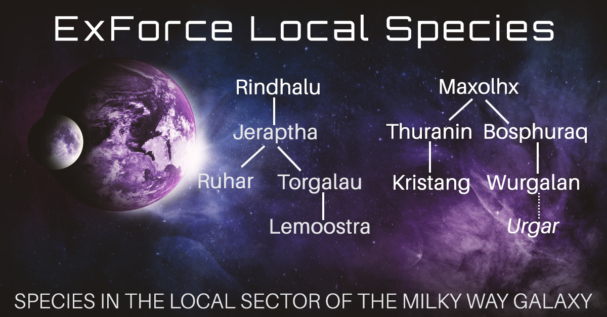 ExForce Local Species 3.jpg