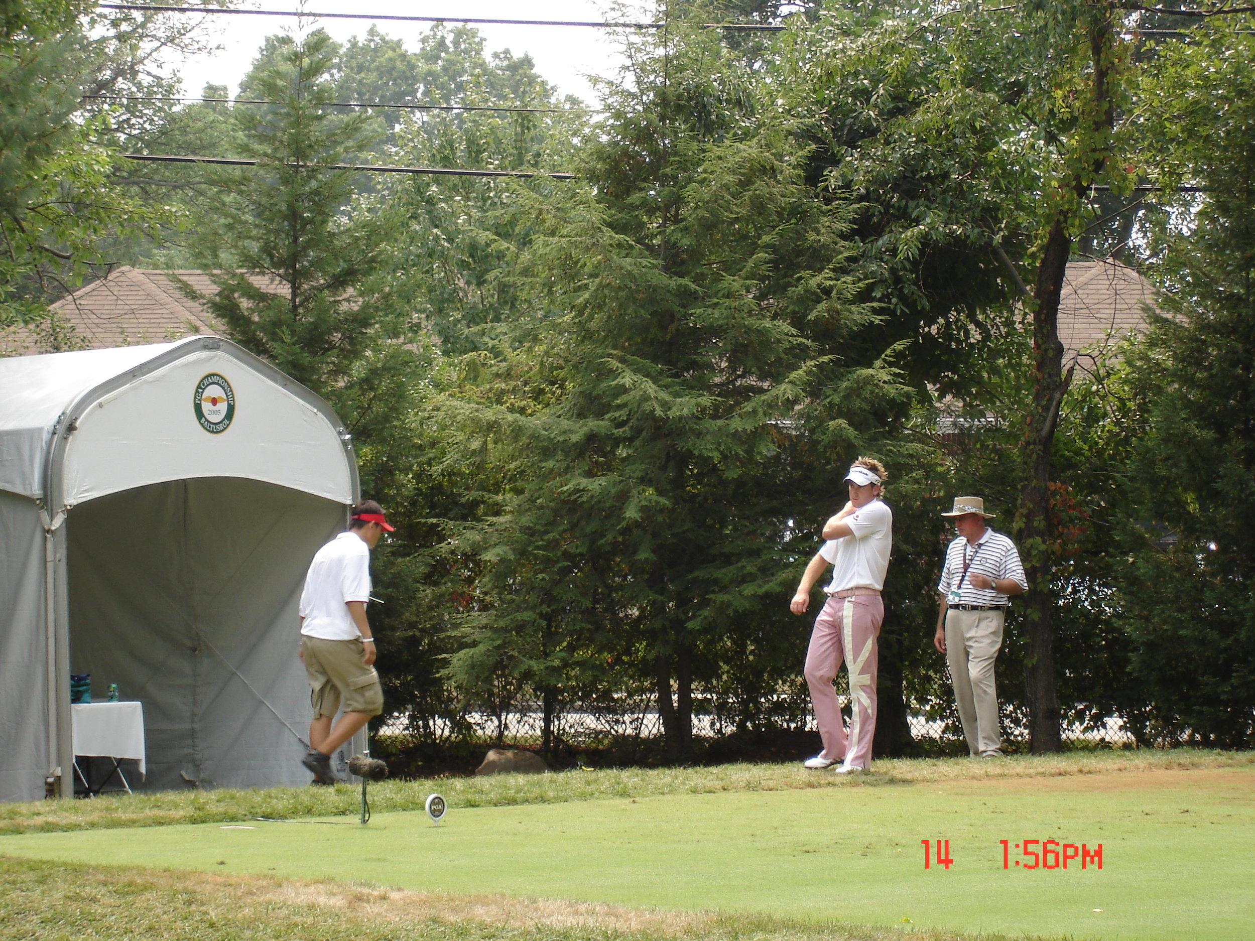 PGA BaltusrolDSC00339.jpg