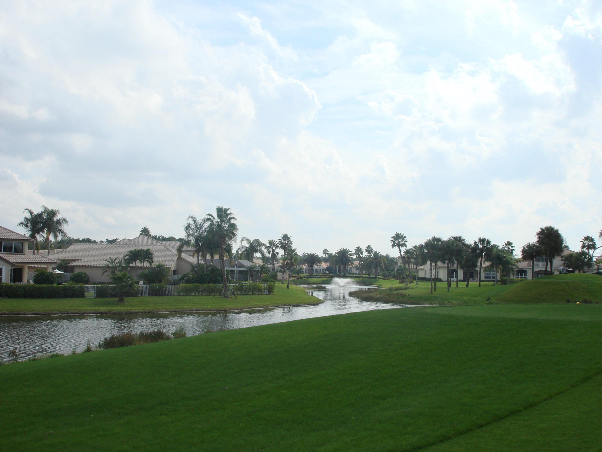 West Palm BeachDSC00080.jpg