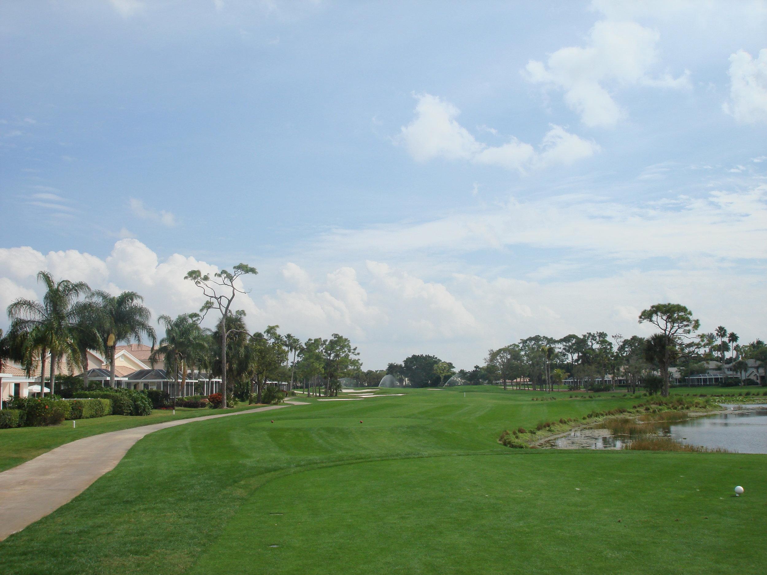 West Palm BeachDSC00077.jpg