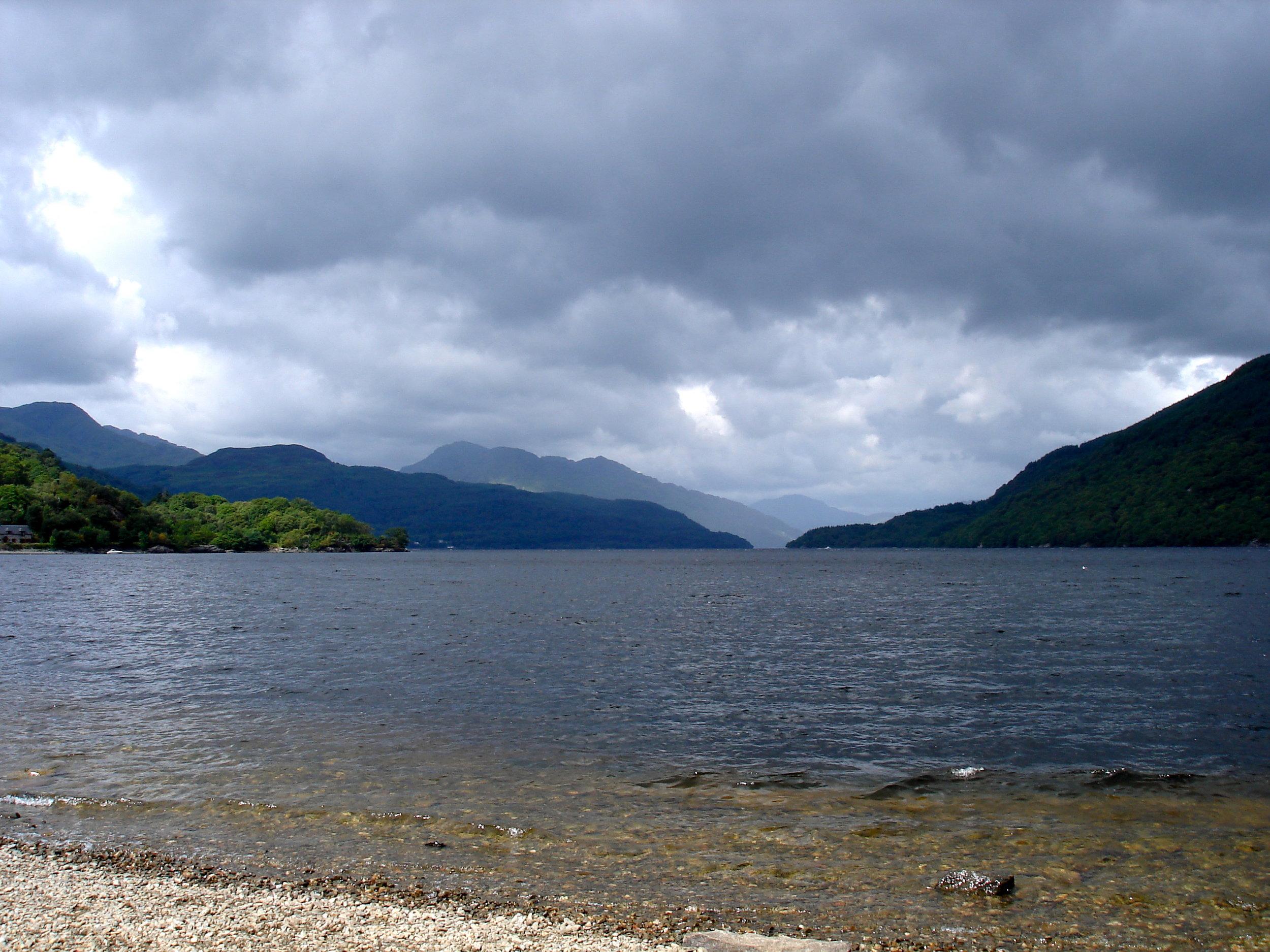 Scotland August 2005_1DSC00255.jpg