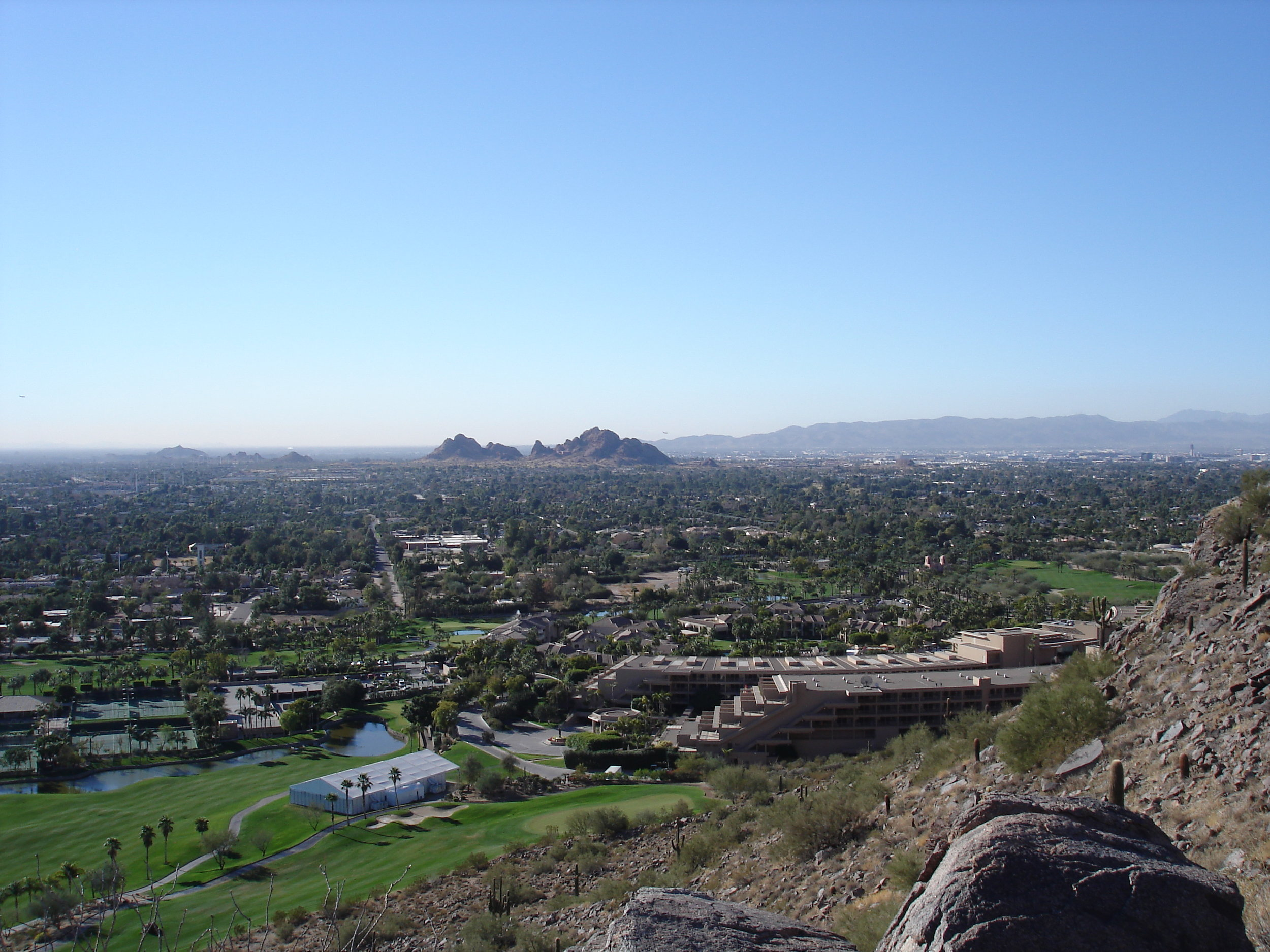 Phoenix, LA, San Fran 1062005DSC01252.jpg