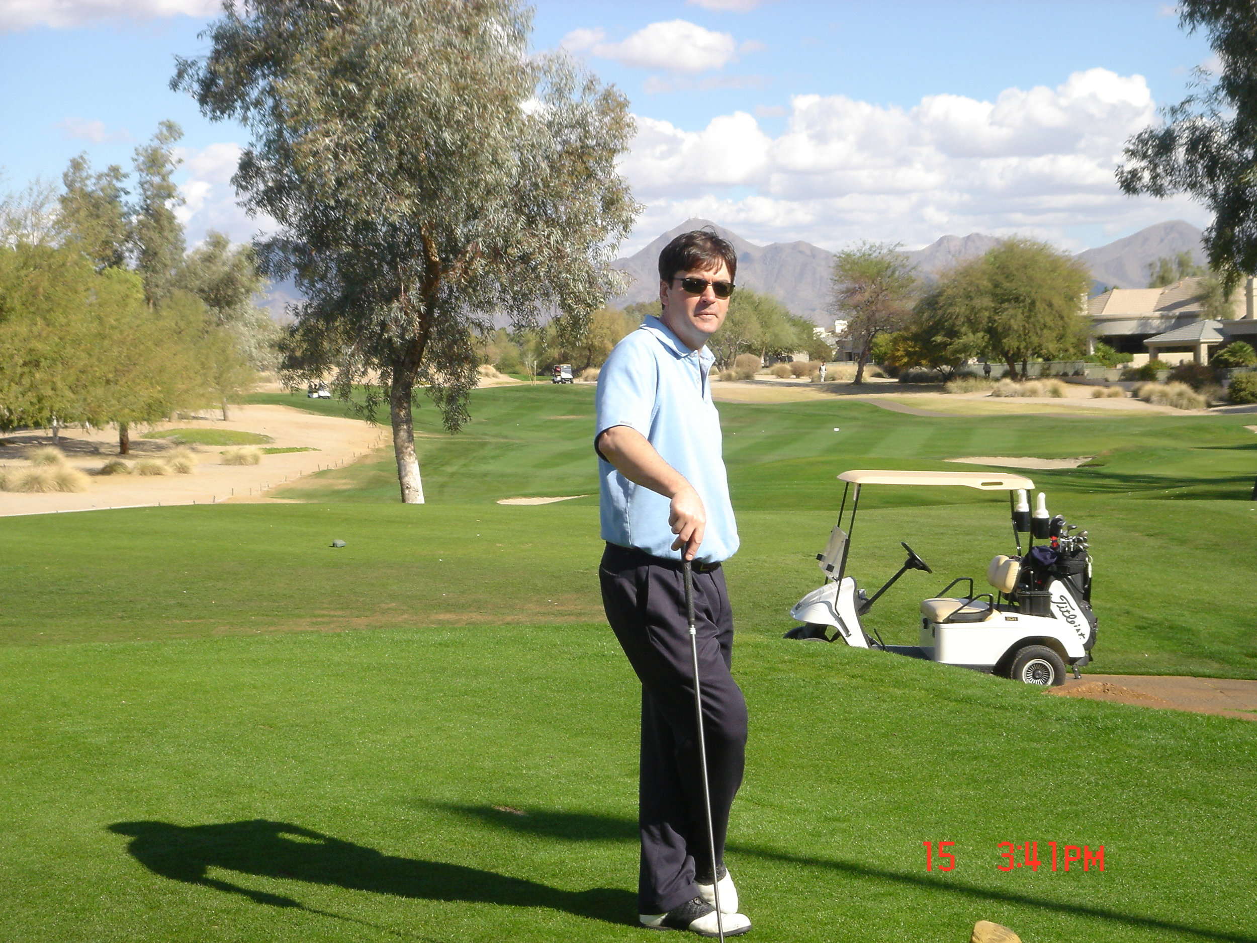 Phoenix, LA, San Fran 1062005DSC03112.jpg