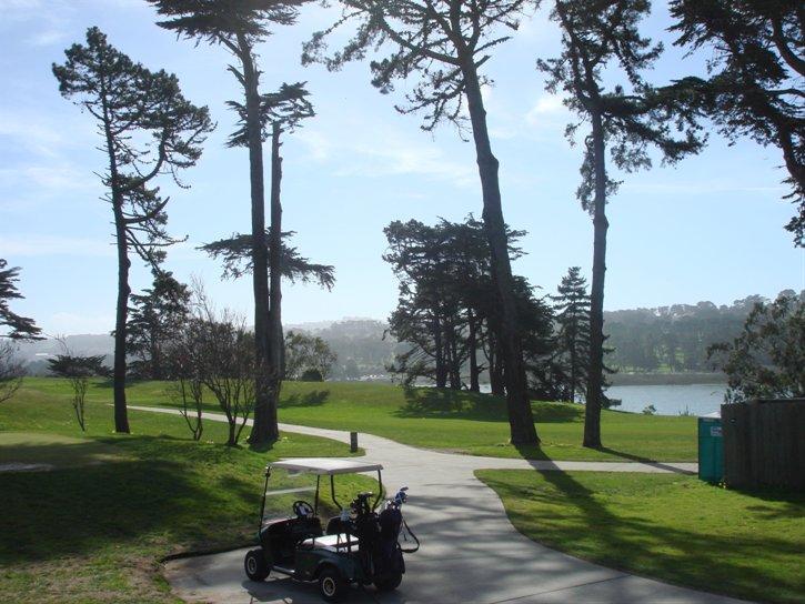 West CoastAussie Trip Feb 2008DSC00773.jpg
