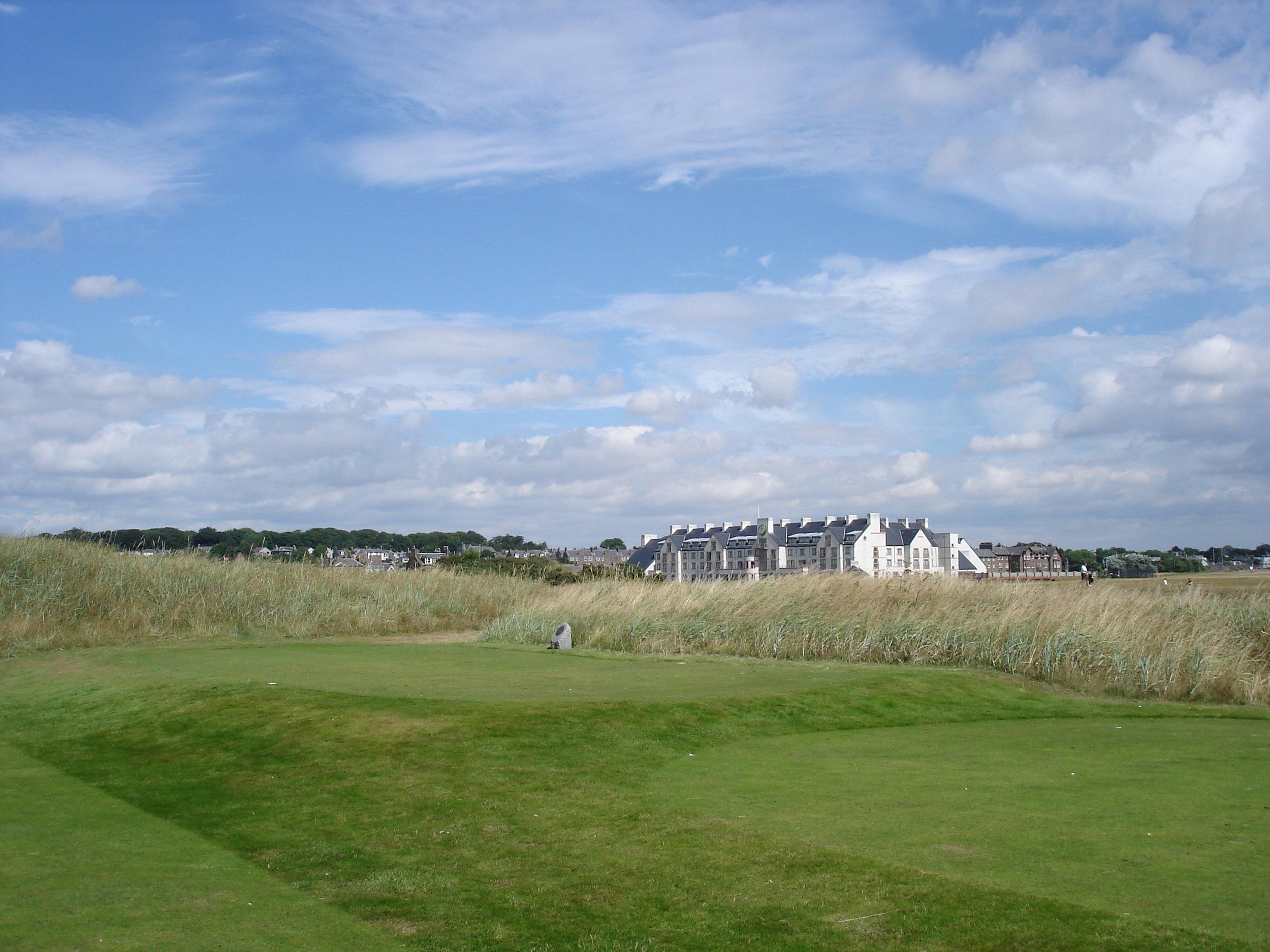 Golf in Scotland July August 2005DSC00204.jpg