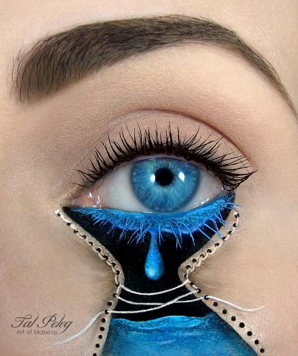 eyelashmag.com/talpeleg
