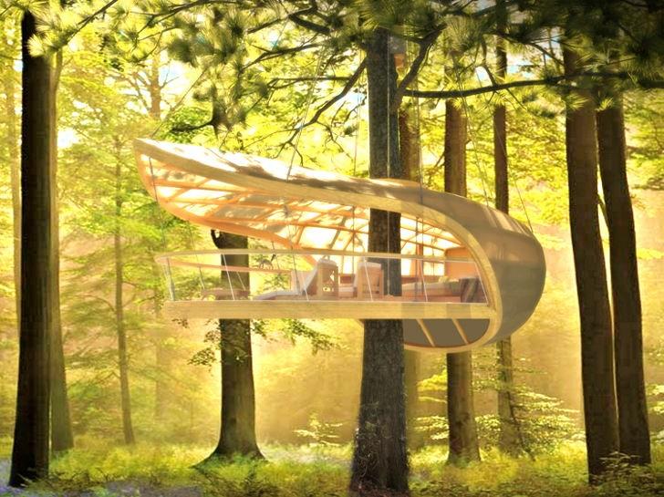 eterra-farrow-partnership-eco-resort-1-1_resize_md.jpg