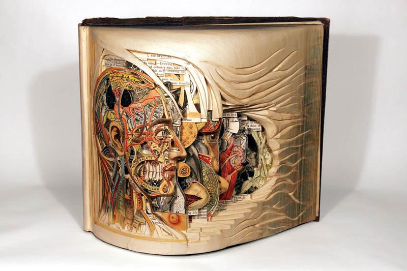 book-art-carving-sculpture-brian-dettmer-10.jpg