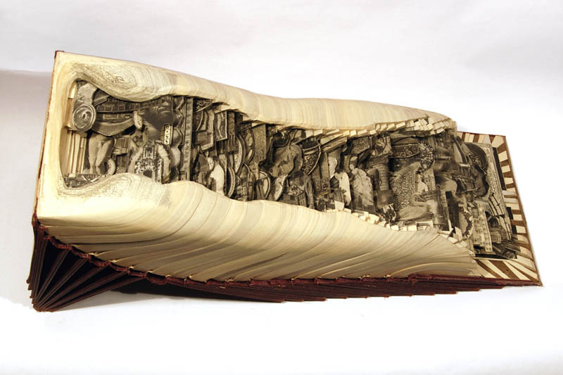 book-art-carving-sculpture-brian-dettmer-7.jpg