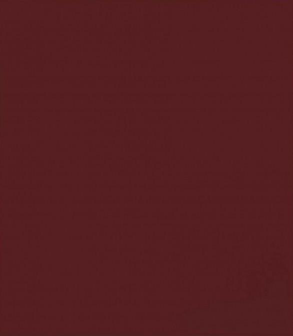 Blood Red Mirror by Gerhard Richard