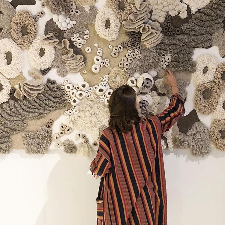 nature-inspired-textile-art-vanessa-barragao-4.jpg