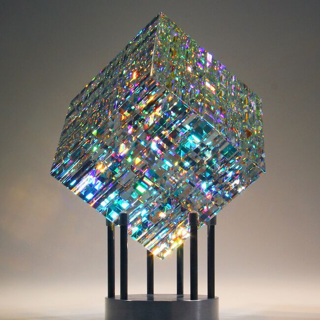 Featured_Magik-Chroma-Cube-Crystal-Glass-Sculpture-by-Fine-Art-Glass-Artist-Jack-StormsIMG_2033.jpg