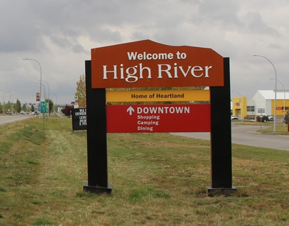 highrivertimes.com