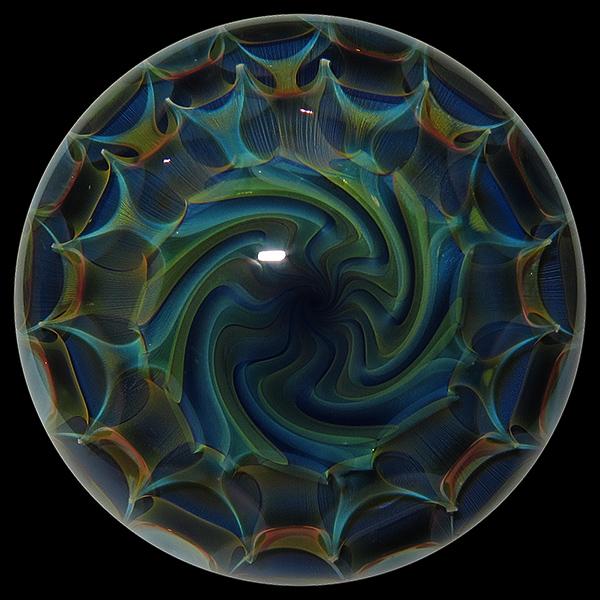 Travis-Weber-marble-07a.jpg