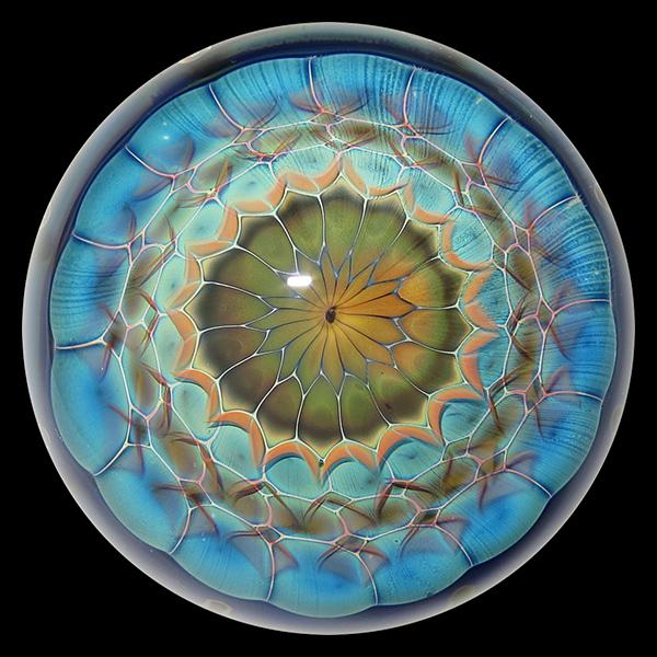 Travis-Weber-marble-21a.jpg