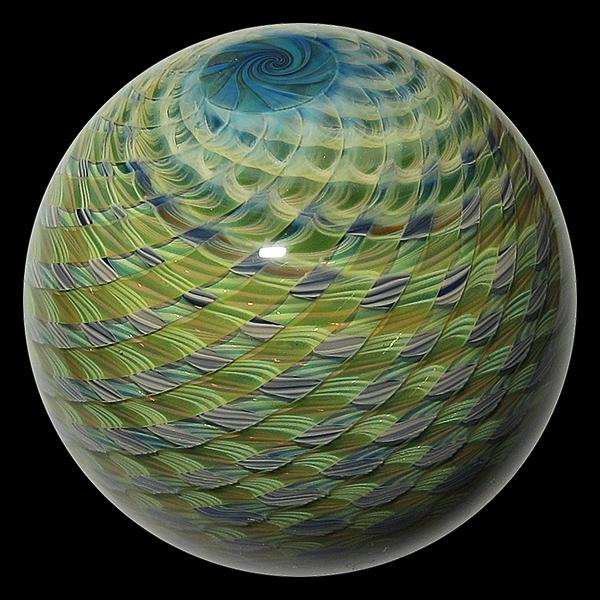 Travis-Weber-marble-14b.jpg