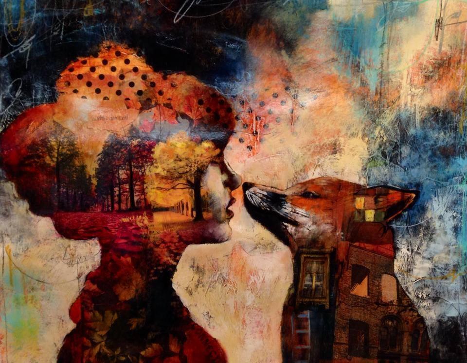 Dimitra Milan Tutt'Art@ (35).jpg