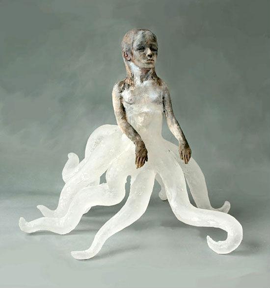 Bothwell-octopus-girl.jpg