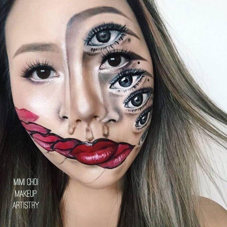 febd8136769da4839600f9bb5fc99100--lip-palette-makeup-artists.jpg