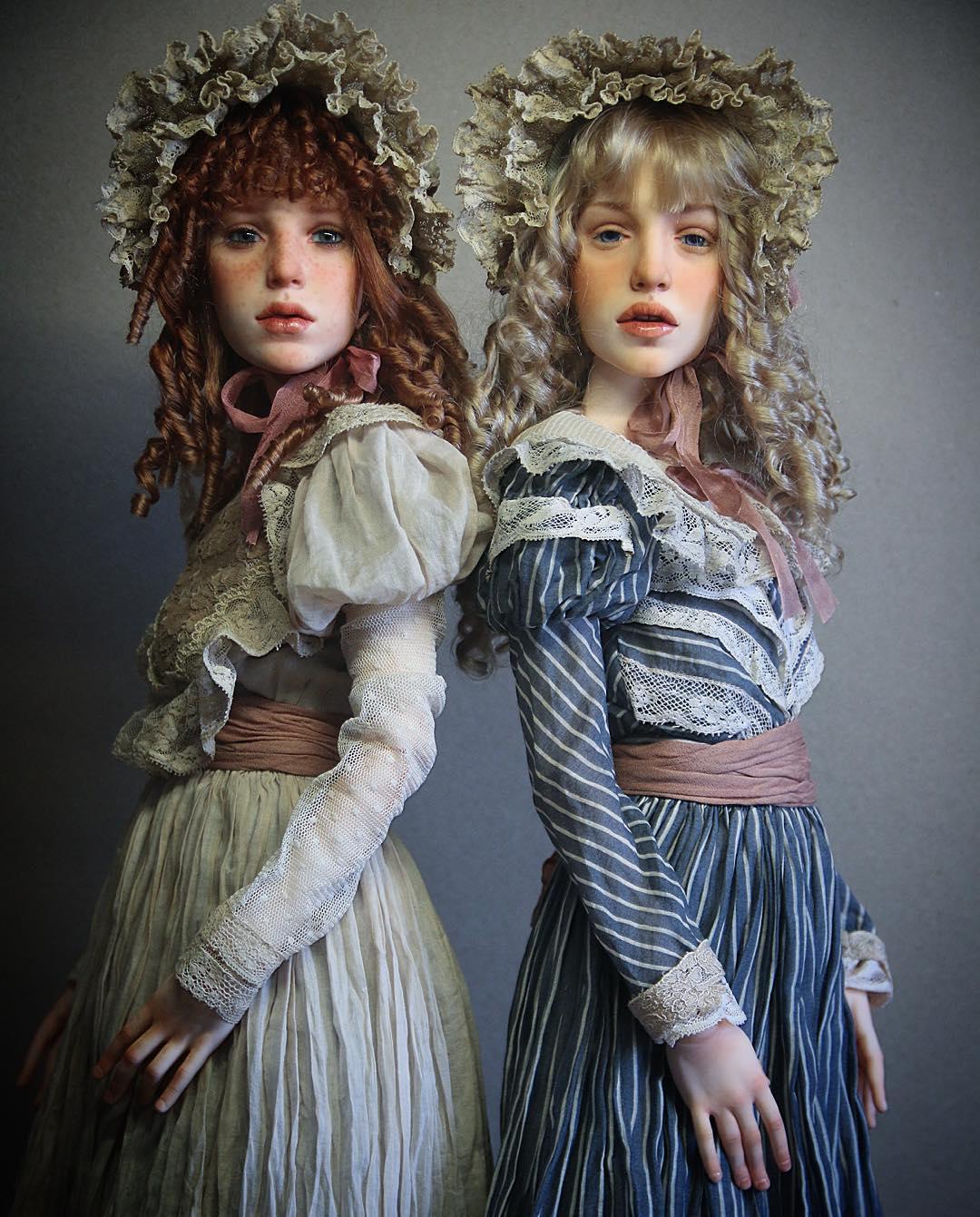 realistic-doll-faces-polymer-clay-michael-zajkov-6.jpg