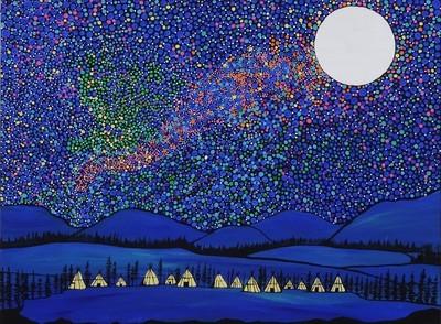 village_under_the_stars.w400h400.jpg