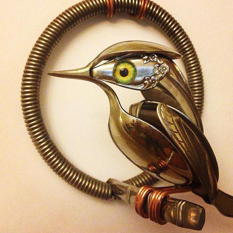 metal-birds-matt-wilson-airtight-artwork-24.jpg