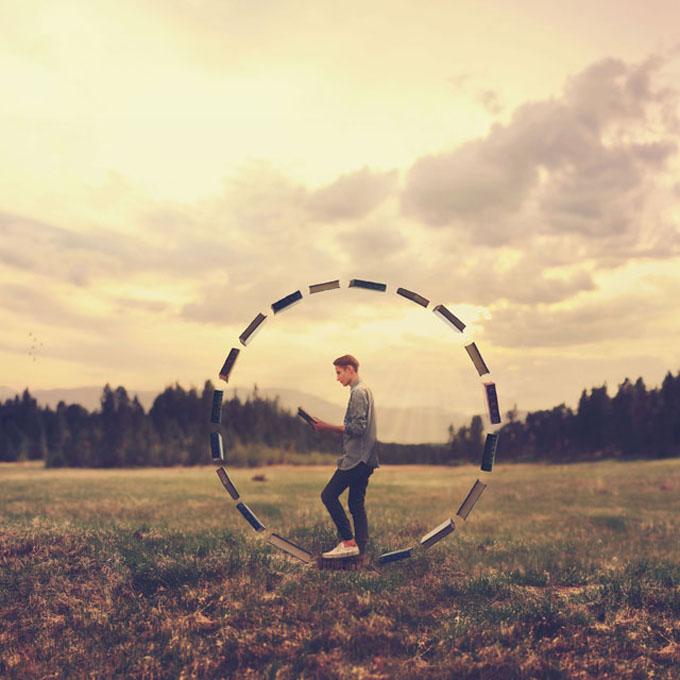 Circle-of-Knowledge-copy.jpg