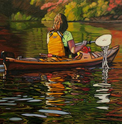 Autumn kayaker.jpg