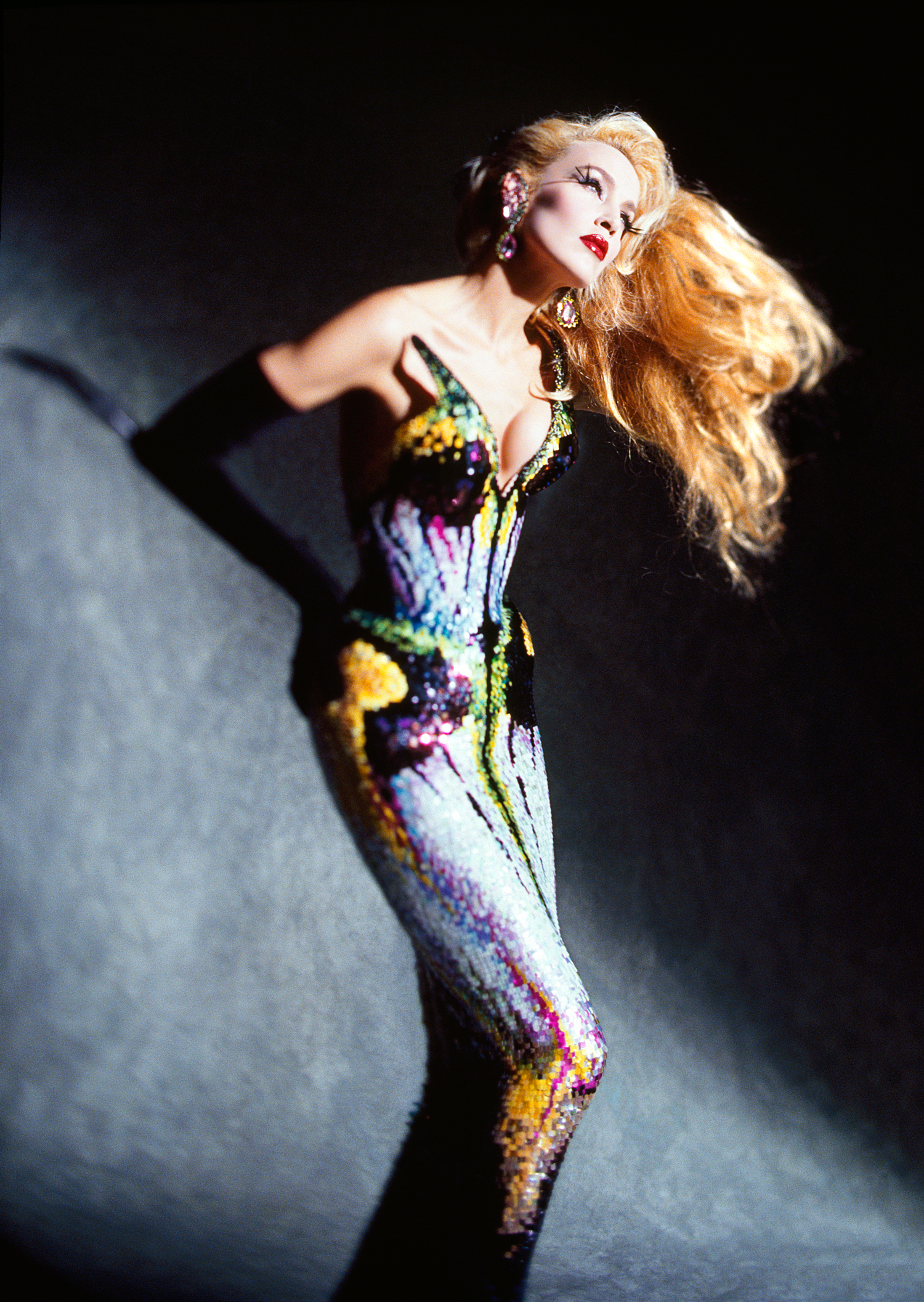 FIG.298_NEW_1997-Jerry-Hall-1.jpg