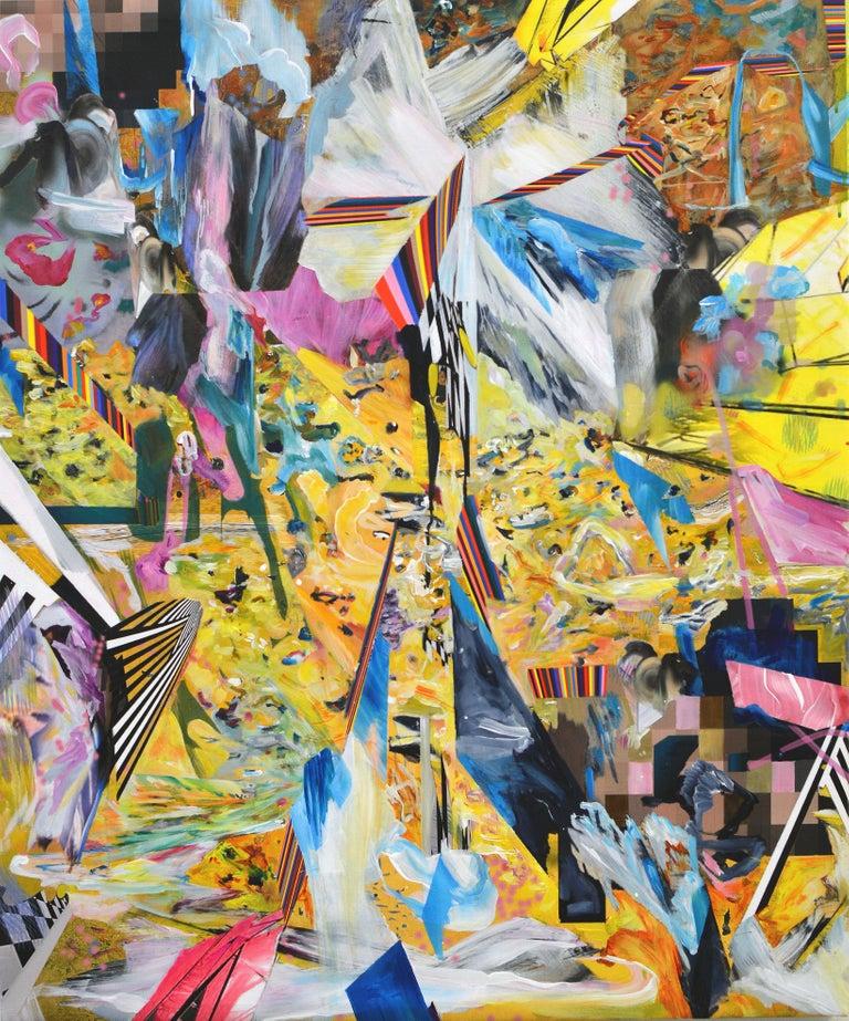 Amy_Schissel_Yellow_Field_1_Jonathan_Ferrara_Gallery_New_Orleans_NDA2018_master.jpg