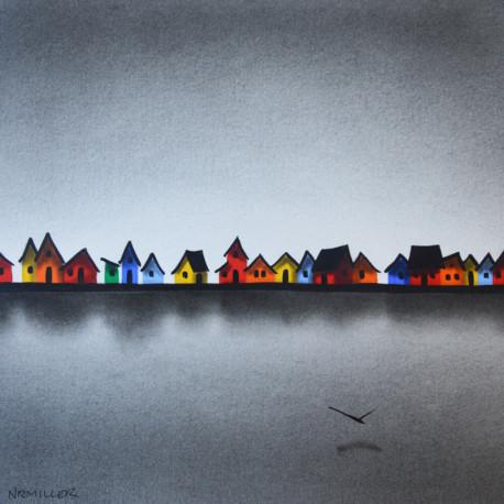 unique-contemporary-artwork-natasha-miller-tiny-houses-1.jpg