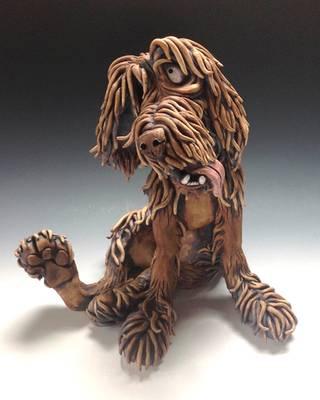 watson_the_dog_ceramic_sculpture_by_lucykite_db48yzn-400t.jpg
