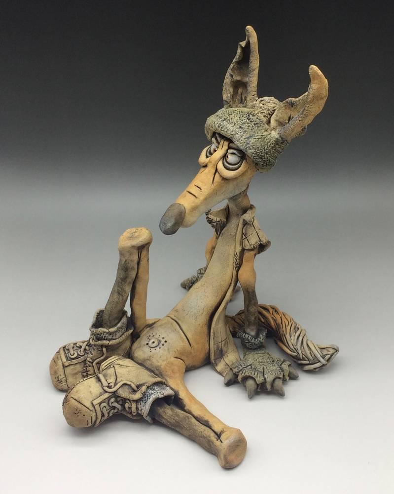 street_fox_sculpture_ceramic___raggs_by_lucykite_dcwruxx-pre.jpg