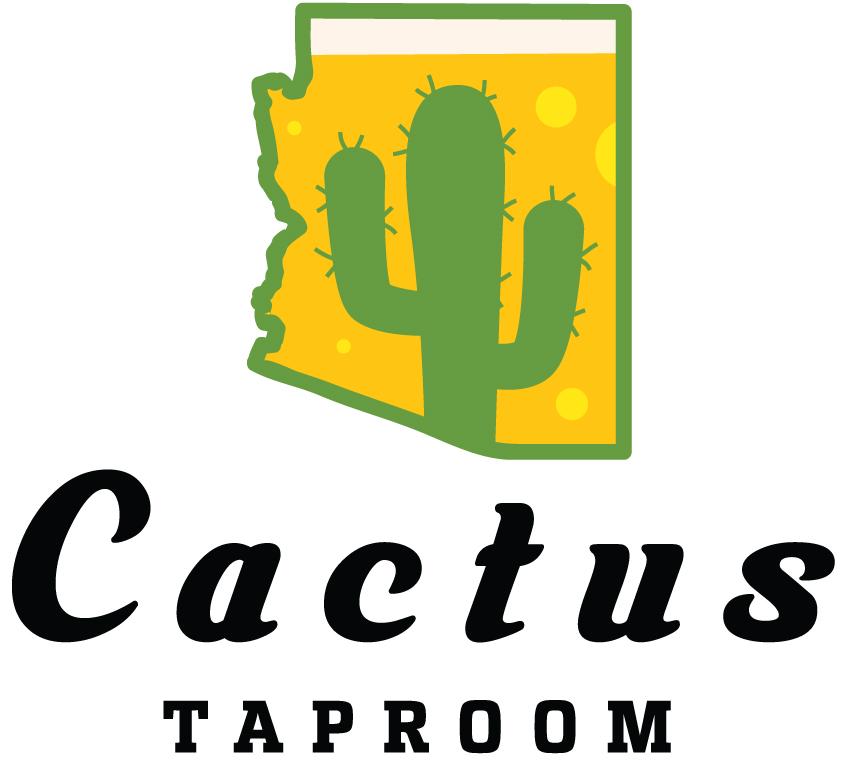 Cactus Taproom.jpg