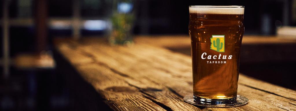 cactus-taproom-peoria-arizona-craft-beer-bar.jpg