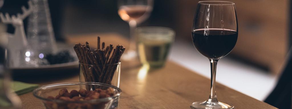 wine-bar-in-Peoria-Arizona.jpg